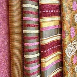 Магазины ткани Твери