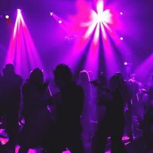 Ночные клубы Твери