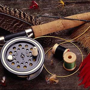 Охотничьи и рыболовные магазины Твери