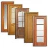 Двери, дверные блоки в Твери