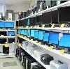 Компьютерные магазины в Твери