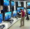 Магазины электроники в Твери