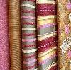 Магазины ткани в Твери