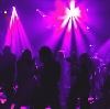 Ночные клубы в Твери