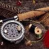 Охотничьи и рыболовные магазины в Твери