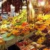 Рынки в Твери