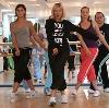 Школы танцев в Твери