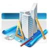 Строительные компании в Твери