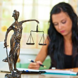Юристы Твери